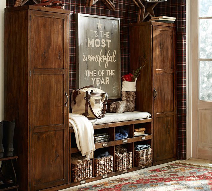 Mudroom Furniture Com Unique Mudroom Furniture